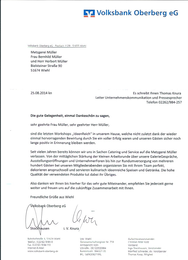 Groß Reflexwinkel Arbeitsblatt Ks2 Ideen - Mathe Arbeitsblatt ...